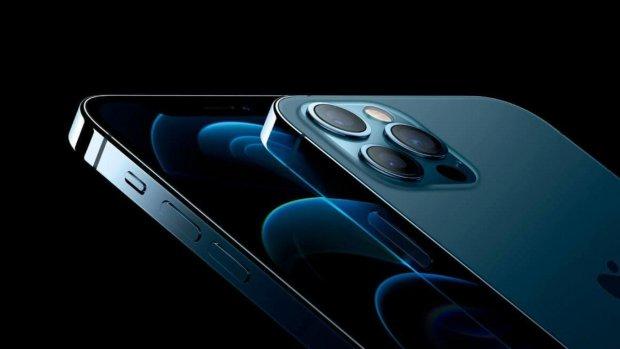 iPhone 12 смартфонларининг энг катта камчилиги маълум қилинди