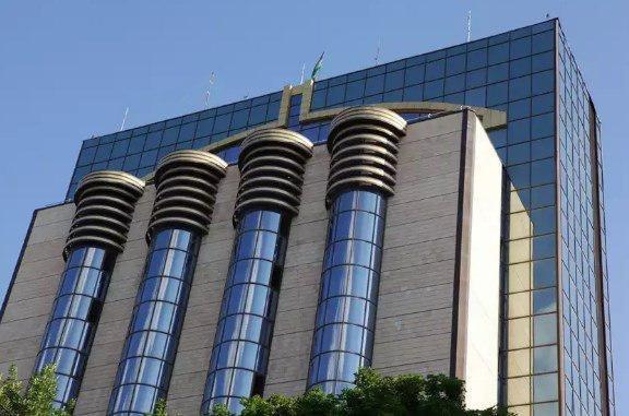 Markaziy bank kelgusi yillar uchun pul-kredit siyosatini ma'lum qildi