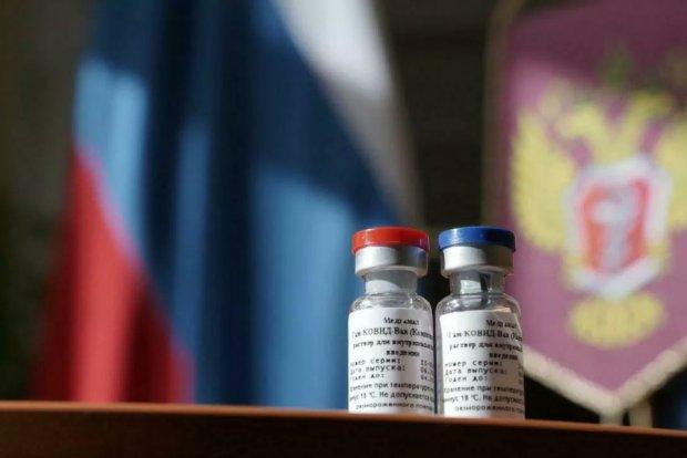 Yevropada Rossiya va Xitoyda ishlab chiqilgan vaksinalarni qo'llash rad etildi
