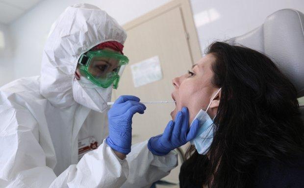 Koronavirus eng oson ko'payadigan manba ma'lum bo'ldi