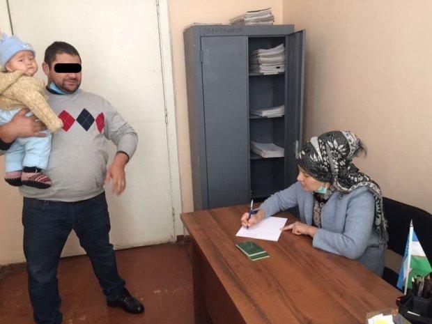 МИБ фаолиятидан: Тошкент вилоятида оилалар тикланмоқда