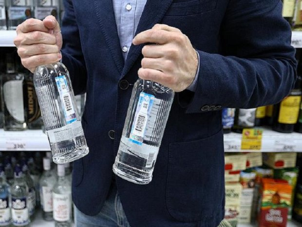 Алкоголь маҳсулотлари учун янги солиқ ставкалари белгиланмоқда