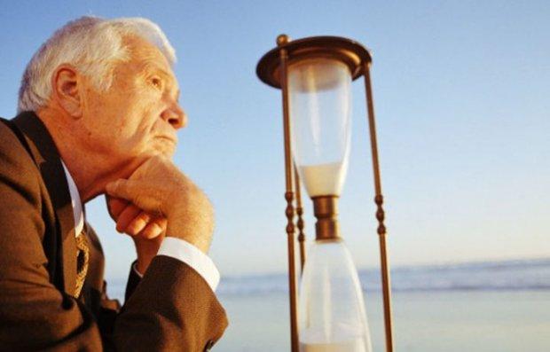 Ўқитувчиларнинг пенсия ёши қисқартирилиши мумкин