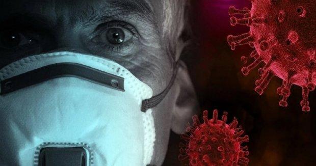 Olimlar koronavirusning xavfli asoratlari alomatlarini ma'lum qilishdi