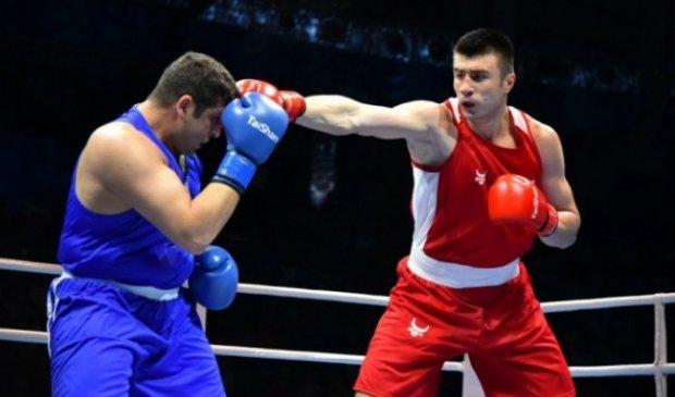 Bahodir Jalolov Tokio Olimpiadasiga qadar professional boksda yana jang o'tkazadimi?