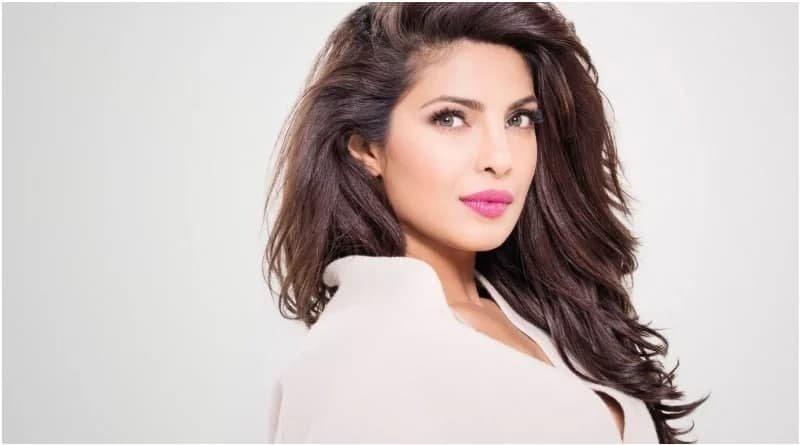 Priyanka Chopra haqidagi avval e'lon qilinmagan 11 ta ma'lumot
