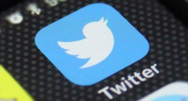 «Twitter»dagi ilk tvit sotuvga qo'yildi — hozircha ilk xaridor million dollar taklif qilmoqda
