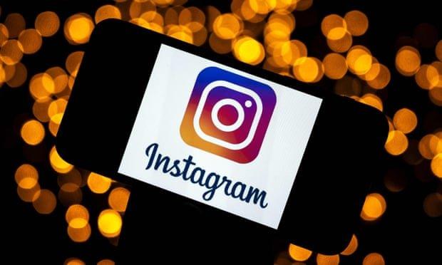 Facebook Instagram'нинг 13 ёшдан кичик болаларга мўлжалланган версиясини ишлаб чиқади