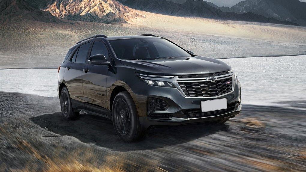 UzAuto Motors 2021 yilgi modellarini xarid qilish uchun shartnoma tuzishni boshladi