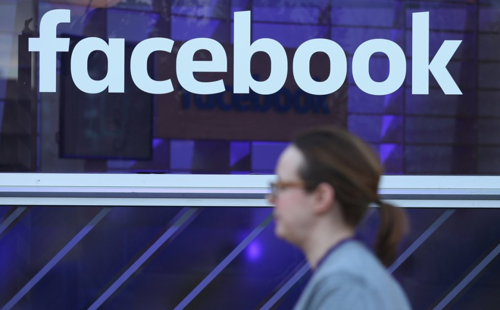 500 миллиондан ортиқ Facebook фойдаланувчиларининг шахсий маълумотлари интернетга тарқалиб кетди