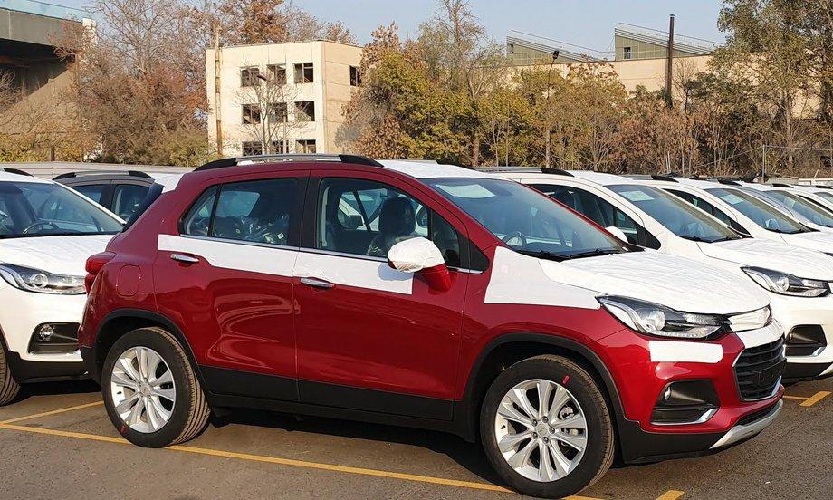 Иқтисодчи: «UzAuto Motors халқни исталган ёлғонга ишониб кетадиган лақма ва саводсиз, деб ҳисоблайди»