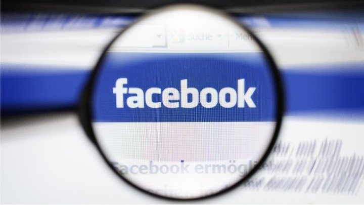 Facebook'dan o'g'irlangan ma'lumotlar orasida sizning telefon raqamingiz ham bormi: buni qanday tekshirib ko'rish mumkin?