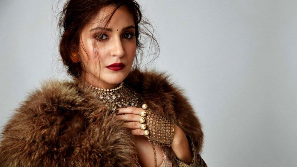 Bollivudning mashhur aktrisasi Anushka Sharma haqida 10 ta qiziqarli fakt (foto)