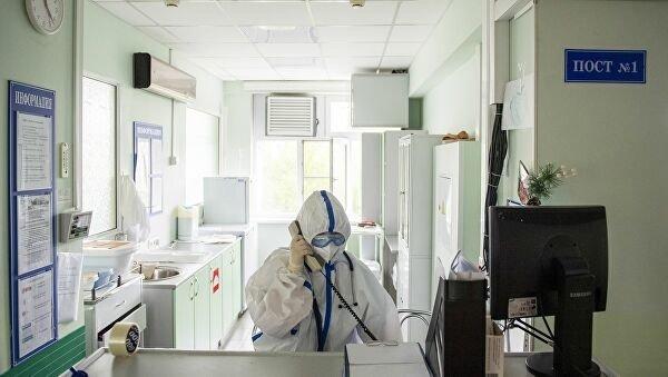 O'zbekistonda o'tgan bir sutka ichida yana 302 kishida koronavirus tasdiqlandi