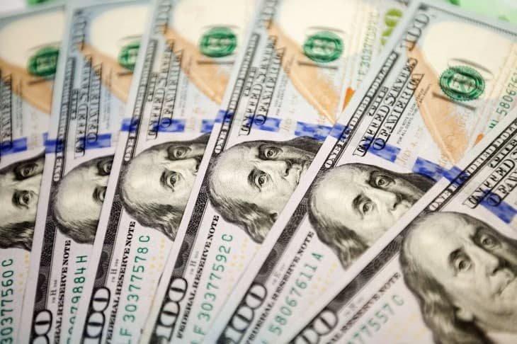 МИБ: Ота вояга етгунда қадар олдиндан 2000 АҚШ доллари миқдорида тўлаб берди