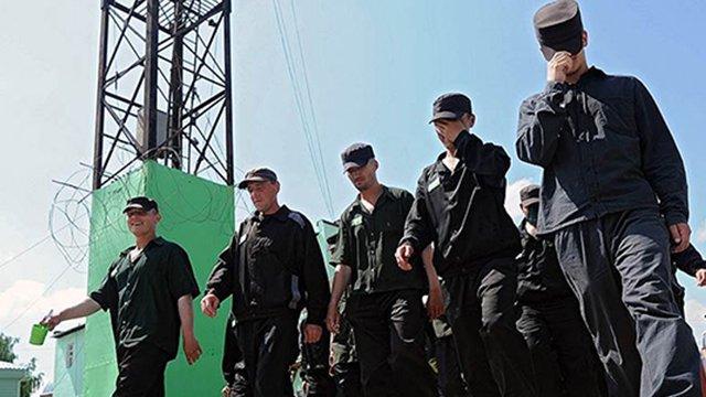 Shavkat Mirziyoyev Ramazon hayiti munosabati bilan 100 nafar mahkumni afv etdi
