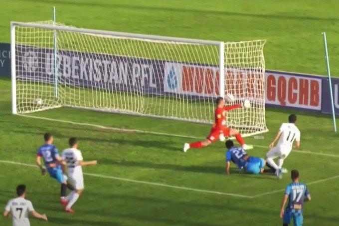 Superliga. 14-tur o'yinlarining boshlanish vaqti ma'lum bo'ldi