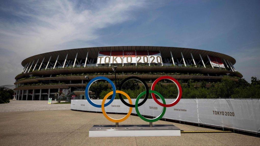 Ertaga qaysi sportchilarimiz Tokio-2020 da ishtirok etadi?