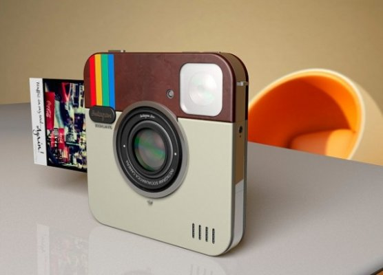 Instagram'да 30 секундли реклама роликлари пайдо бўлади