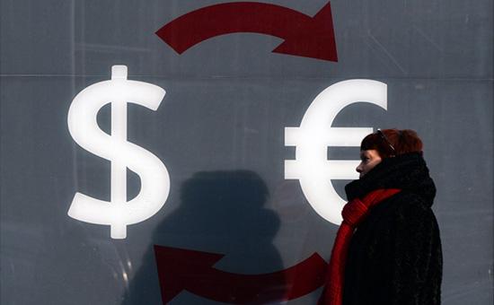 Россияда доллар ва евро курси 1,78 ва 1,91 рубль миқдорида ошди