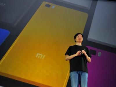 Xiaomi 1 kunda 2 mlndan ortiq smartfonini sotib, dunyo rekordini o'rnatdi