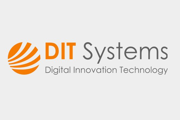 DIT Systems Тошкентда офисини очди